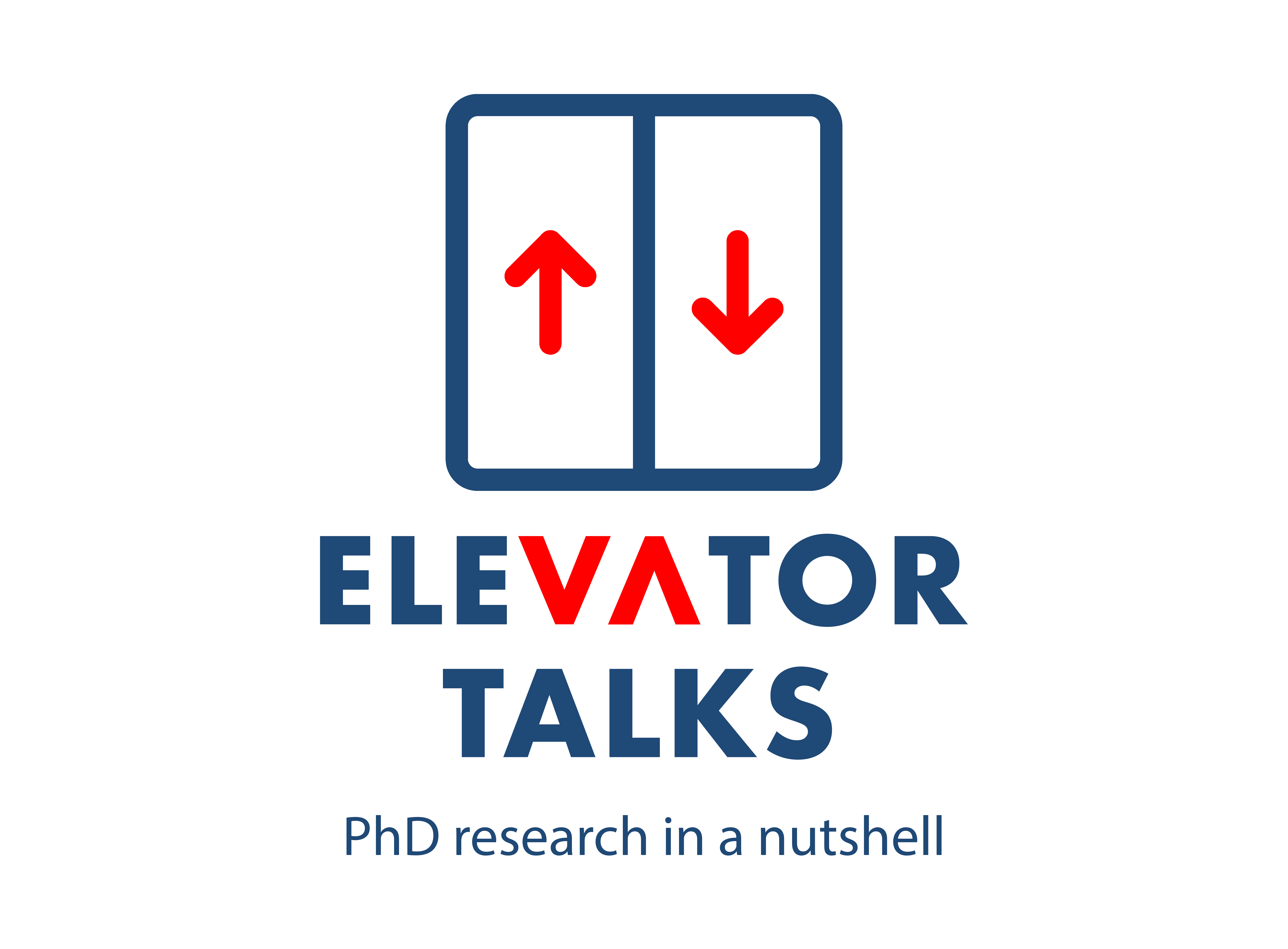 Elevator Talks