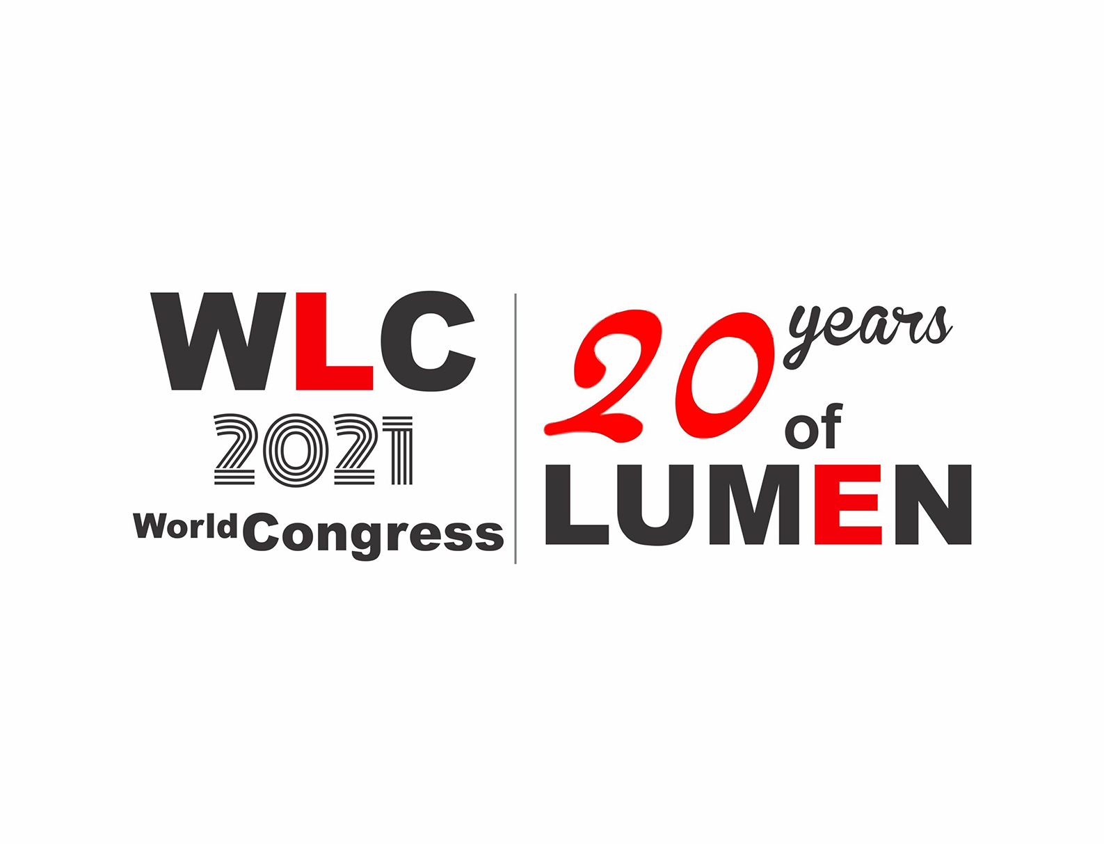 Interdisciplinary Seminar of Religions and Ideologies & World LUMEN Congress